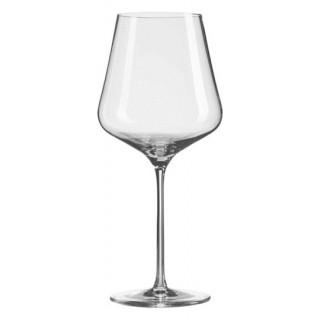 Cristallo - Nobless Bordeaux N300
