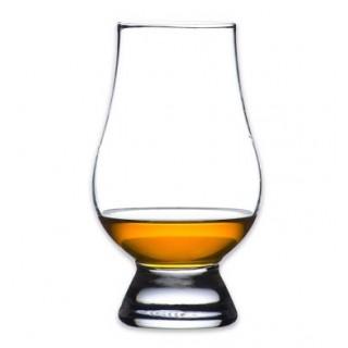Glencairn - Whisky Glass