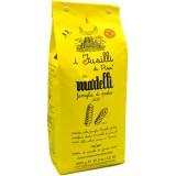 Martelli - Fusilli di Pisa 500 gr.