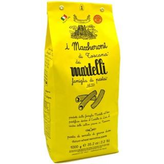 Martelli - Maccheroni di Toscana 500 gr.