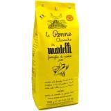 Martelli - Penne Classiche 500 gr.