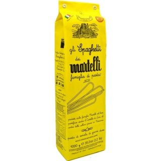 Martelli - Spaghetti 500 gr.