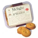 Michelis - Melighe di Mondovì 400 gr.