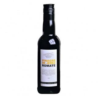 Romate - Aceto di Sherry 37.5 cl.