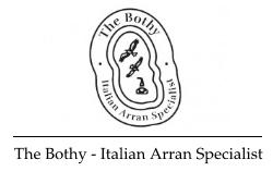Italian Arran Specialist