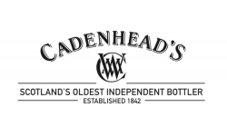 Cadenhead's Point