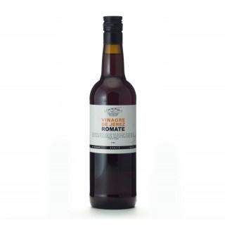 Romate - Aceto di Sherry 75 cl.