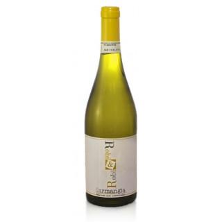 L'Armangia - Chardonnay Robi & Robi (2013)