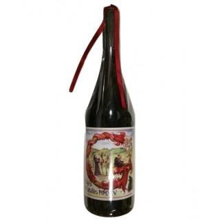 Antichi Vigneti di Cantalupo - Ghemme Natale (2007)