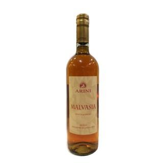Arini - Malvasia 75 cl. (S.A.)