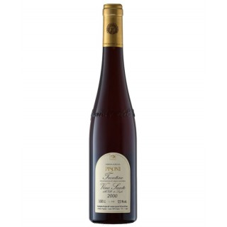Pisoni - Vino Santo Trentino 50 cl. (2005)