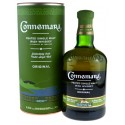 Connemara - Peated Single Malt Whiskey 70 cl. (S.A.)