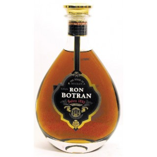 Botran - Rum Solera 1893 70 cl. (S.A.)