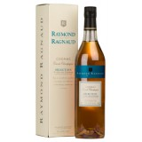 Raymond Ragnaud - Cognac Selection 4 Anni 70 cl. (S.A.)