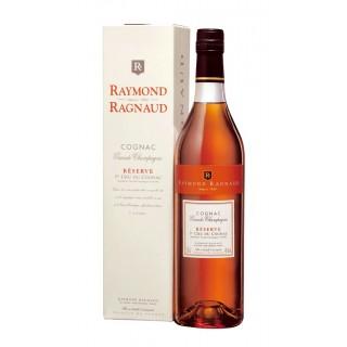 Raymond Ragnaud - Cognac Réserve 8 Anni 70 cl. (S.A.)