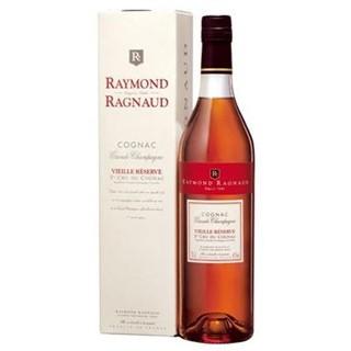 Raymond Ragnaud - Cognac Vielle Réserve 15 Anni 70 cl. (S.A.)