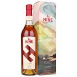 Hine - Cognac Petite Champagne V.S.O.P. 70 cl. (S.A.)