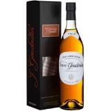 Goudoulin - Bas Armagnac V.S.O.P. 70 cl. (S.A.)