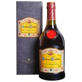 Cardenal Mendoza - Brandy Solera Gran Reserva 70 cl. (S.A.)