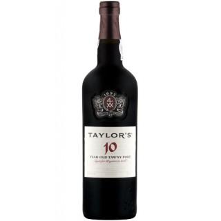 Taylor's - Porto Tawny 10 Anni 70 cl. (S.A.)