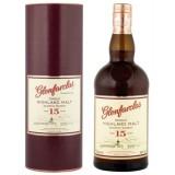 Glenfarclas - Whisky 15 Anni 70 cl. (S.A.)
