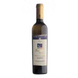 Marotti Campi - Verdicchio di Jesi Passito Onyr 37.5 cl. (2007)