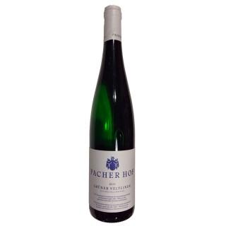 Pacherhof - Gruner Veltliner (2018)