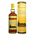 Benriach - Whisky 15 Anni Sauternes Finish 70 cl. (S.A.)