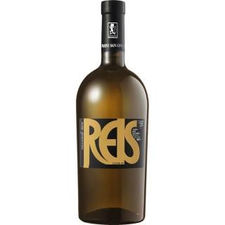 Pasini San Giovanni - Riesling REIS Clone 49 (2012)