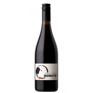 Romate - Sherry Pedro Ximenez 70 cl. (S.A.)