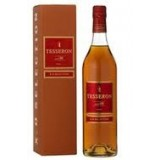 Tesseron - Cognac XO 90 70 cl. (1990)