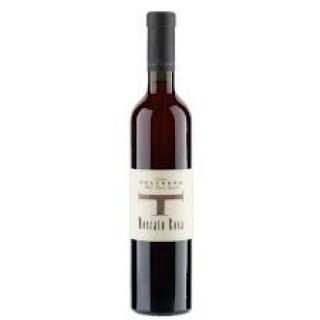 Vigna Traverso - Moscato Rosa 50 cl. (2010)