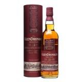Glendronach - Whisky 12 Anni Original 70 cl. (S.A.)