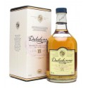 Dalwhinnie - Whisky 15 Anni 70 cl. (S.A.)