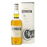 Cragganmore - Whisky 12 Anni 70 cl. (S.A.)
