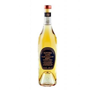Distilleria di Altavilla - Grappa Septima Gens 50 cl. (S.A.)