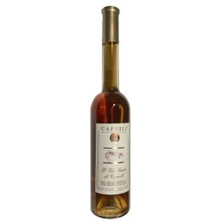 Caprili - Vin Santo S.Antimo 37.5 cl. (2014)