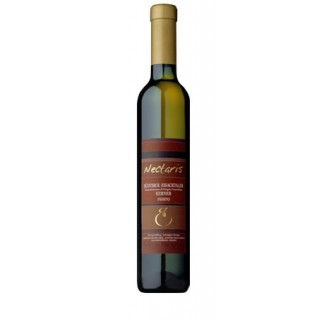 Cantina Valle Isarco - Kerner Passito Nectaris 37.5 cl. (2010)