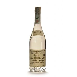 Distilleria Castelli - Grappa di Moscato (S.A.)