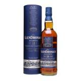 Glendronach - Whisky 18 Anni Allardice 70 cl. (S.A.)