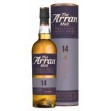 Arran - Whisky 14 Anni 70 cl. (S.A.)