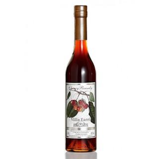 Villa Zarri - Cherry Brandy 6 Anni 50 cl. (S.A.)