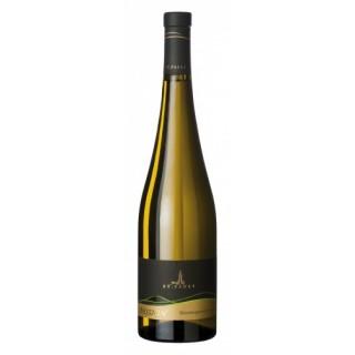 Kellerei St. Pauls - Pinot Bianco Riserva (2009)