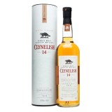 Clynelish - Whisky 14 Anni 70 cl. (S.A.)