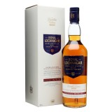 Royal Lochnagar - Whisky Distillers Edition 12 Anni 70 cl. (1998)