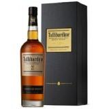 Tullibardine - Whisky 20 Anni 70 cl. (S.A.)