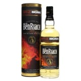 Benriach - Whisky Birnie Moss 70 cl. (S.A.)