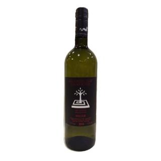 Tenuta Kranzel di Graf Pfeil - Pinot Bianco Helios (2013)
