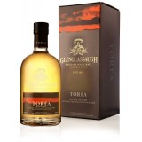Glenglassaugh - Whisky Torfa 70 cl. (S.A.)