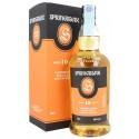 Springbank - Whisky 10 Anni 70 cl. (S.A.)